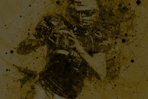 football player background 300x200 - football-player-background