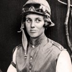 Diane Crump 150x150 - Female Jockeys and Their History in Horse Racing