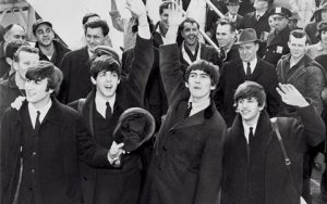 the beatles 300x188 - the-beatles